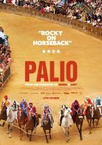 palio_xxlg