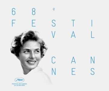 cannes-poster2_01
