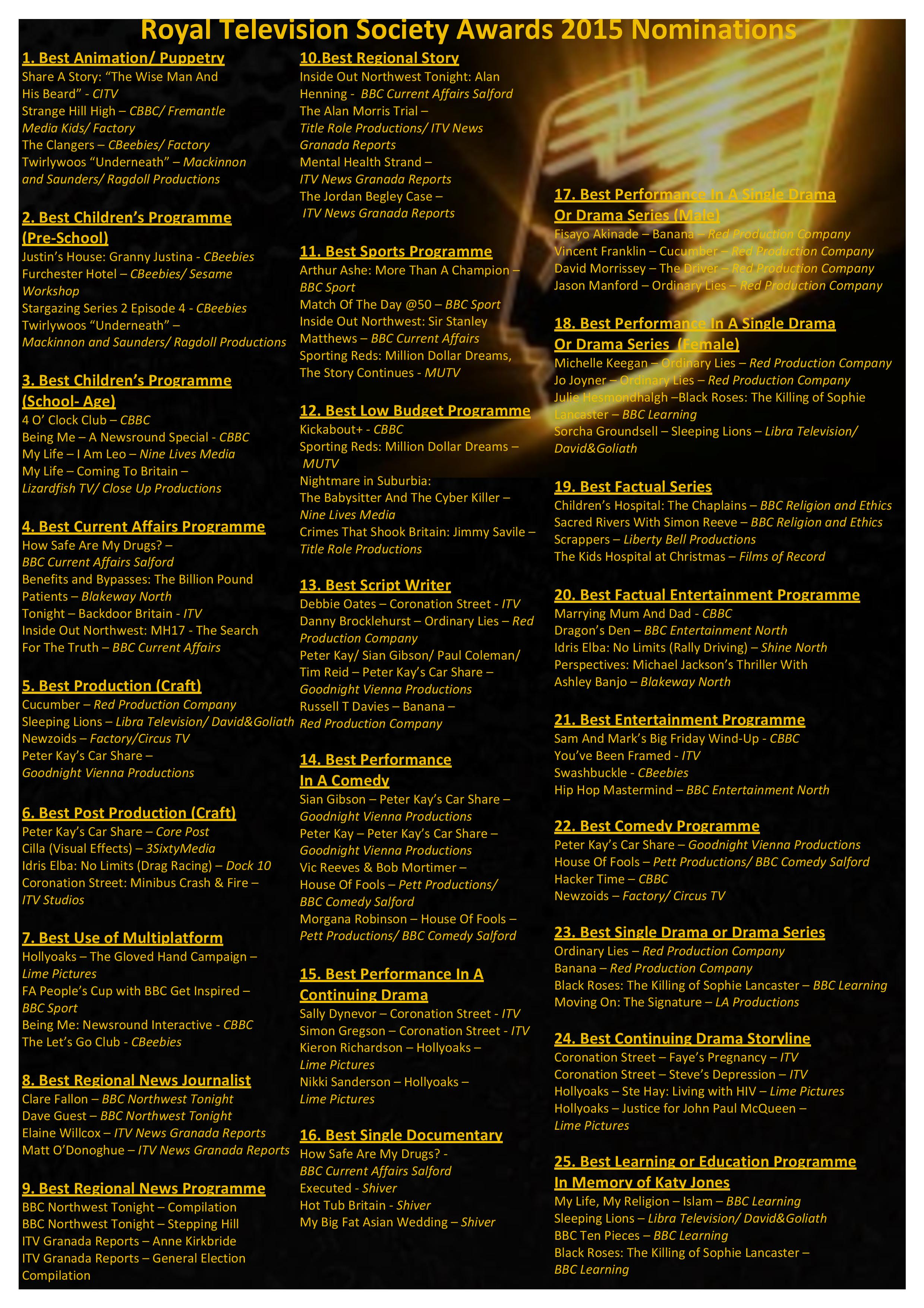 rts_shortlist_2015_-_pdf-page-001-2_0